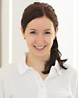 Iris Walser