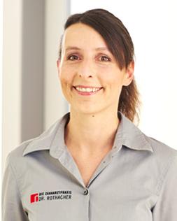 Erika Kekeisen