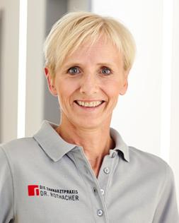 Monika Kolb