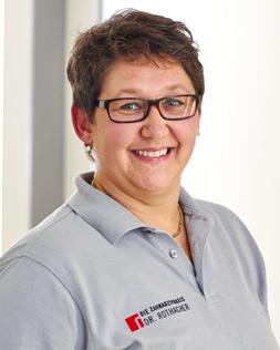 Diana Kühn